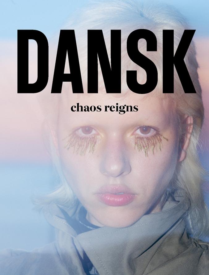 dansk_aw16_teaser-cover_1