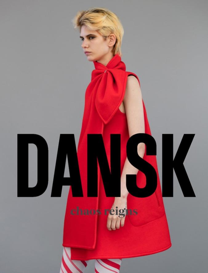 dansk_aw16_teaser-cover_3